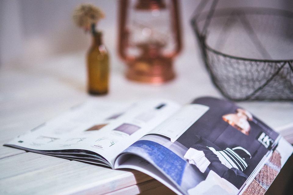 magazine-791046_960_720